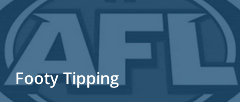 Footy Tipping
